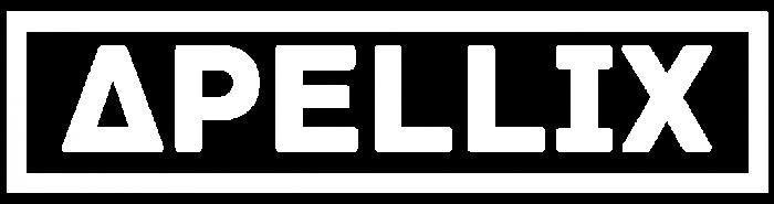 Apellix